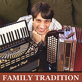 Play & Download Family Tradition by Alex Meixner | Napster