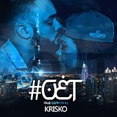 #Oet by Krisko