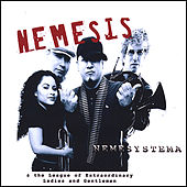 Play & Download Nemesystema by Nemesis (Metal) | Napster