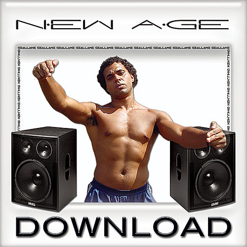 Play & Download New Age by New Age | Napster