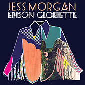 Play & Download Edison Gloriette by Jess Morgan | Napster