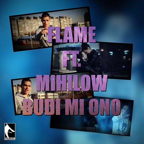 Play & Download Budi Mi Ono by Flame | Napster