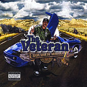 The Veteran by Soldier Hard