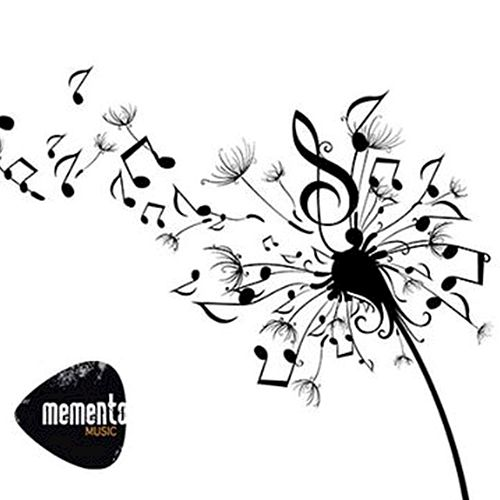 Play & Download Memento Music by Memento | Napster