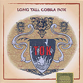 Play & Download Long Tall Cobra Box by Tok | Napster