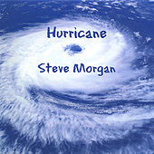 Hurricane by Steve Morgan