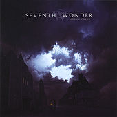 Play & Download Mercy Falls by Seventh Wonder | Napster