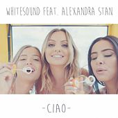 Play & Download Ciao by White Sound | Napster