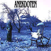 Play & Download Vemod by Anekdoten | Napster