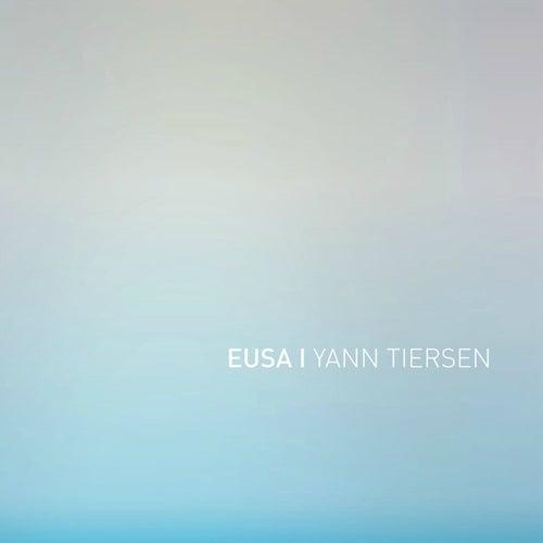 Eusa by Yann Tiersen