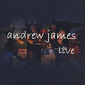 Play & Download Live by Andrew James | Napster