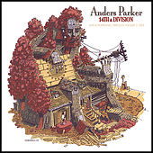 Play & Download 14th and Division, Live in Portland, Oregon by Anders Parker | Napster