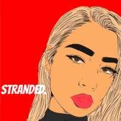 Stranded (feat. Foggieraw) by Ruslan