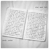Play & Download Rise and Fall by Andy Yorke | Napster
