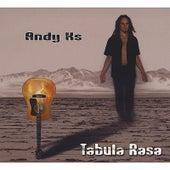 Play & Download Tabula Rasa by Andy Ks | Napster