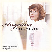 Play & Download Assembled by Angelina | Napster