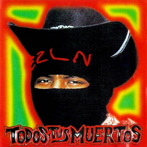 Play & Download Subversiones by Todos Tus Muertos | Napster