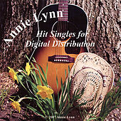 Hit Singles for Digital Distribution by Various Artists