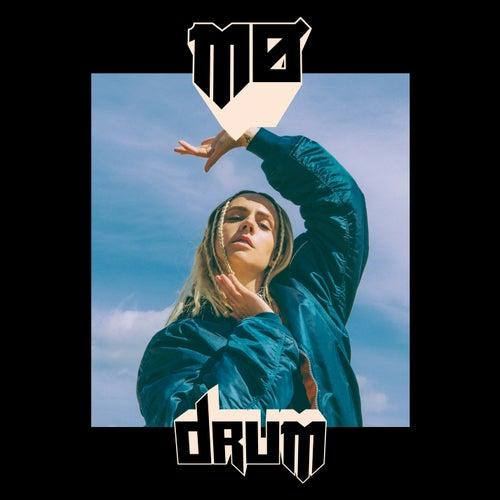 Drum by Mø