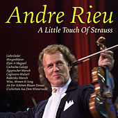 Andre Rieu - A Little Touch Of Strauss von André Rieu
