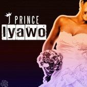 Play & Download Iyawo by J. Prince | Napster