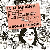 Play & Download Kitsuné: Business Acumen (Bonus Track Version No. 2) by In Flagranti | Napster