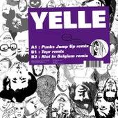 Play & Download Kitsuné: À cause des garçons (Remixes) by Yelle | Napster