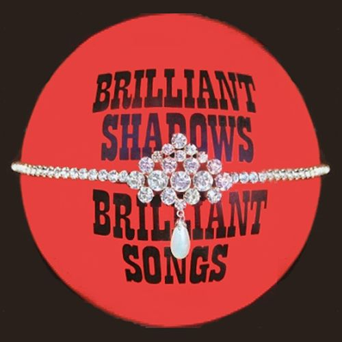 Play & Download Brillant Shadows, Brillant Songs by The Shadows | Napster