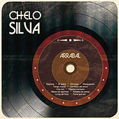 Play & Download Arrabal by Chelo Silva | Napster