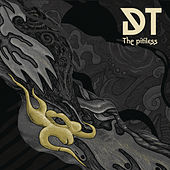 The Pitiless by Dark Tranquillity