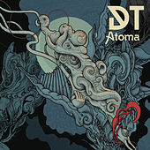 Play & Download Atoma by Dark Tranquillity | Napster