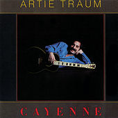 Play & Download Cayenne by Artie Traum | Napster