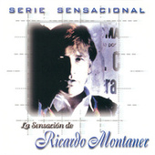 Play & Download Serie Sensacional by Ricardo Montaner | Napster