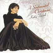 Play & Download A Sentimental Christmas by Kathy Troccoli | Napster