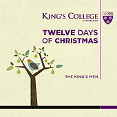 Twelve Days of Christmas by The King's Men