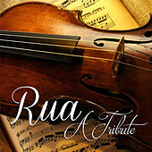 Play & Download Rua. A Tribute. by Rua | Napster