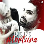 Play & Download Tortura by Pepe | Napster