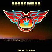 Tao Of The Devil by Brant Bjork