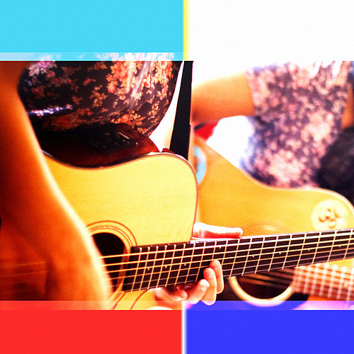Play & Download Y Que Mas Da by Carlos & Carlitos | Napster