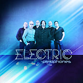 Electric by Plexiphones