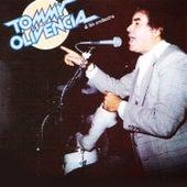 Play & Download Tommy Olivencia y Su Orquesta by Tommy Olivencia Y Su Orquesta | Napster