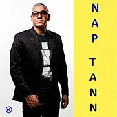 Play & Download Nap Tann by Kreyol La | Napster