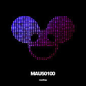 Strobe (Remixes) by Deadmau5
