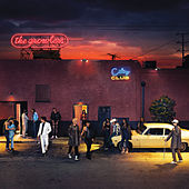 Play & Download Night Ride by The Growlers | Napster