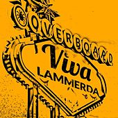 Play & Download Viva lammerda by Overboard | Napster