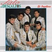 El Orgulloso by Lalo Y Los Descalzos