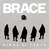 Play & Download Brace by Birds Of Tokyo | Napster