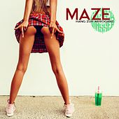 Play & Download Hang zur Arroganz by Maze | Napster