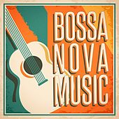 Bossanova Music by Various Artists