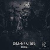 Verfall by Rene Hell